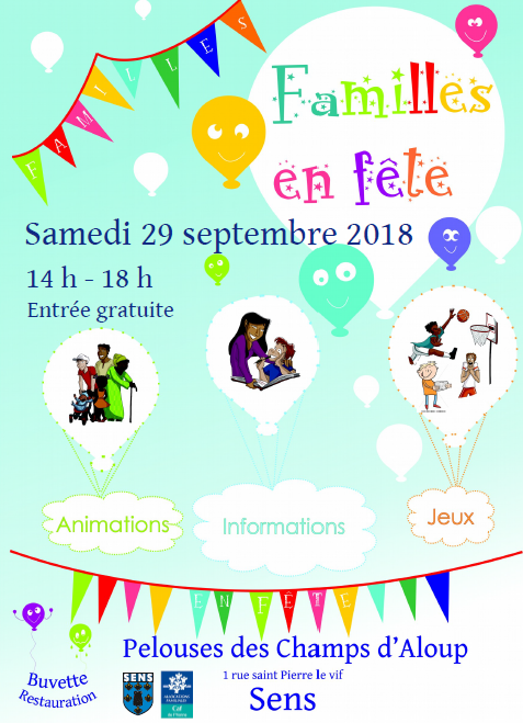 familleenfete2018.png