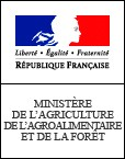 ministere_agriculture.jpg
